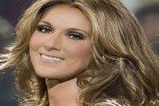 Céline Dion : Envisage-t-elle de refaire sa vie avec un autre homme ? Voici sa réponse !