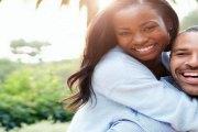 7 astuces à suivre pour ne pas tromper son (sa) partenaire.