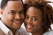 Secrètement, les femmes adorent que leur homme leur fasse ces 10 choses !