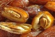 Les dattes: le fruit le plus sain sur cette planète qui peut guérir de nombreuses maladies