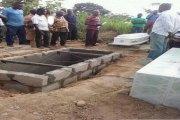 Côte d'Ivoire: L'élève décédé après sa réussite au BAC, inhumé