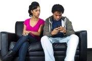 12 raisons de ne pas espionner son conjoint