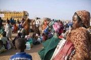 L'Union africaine interdit la pratique de l'excision à travers le continent