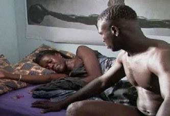 Cameroun: Une fille meurt en plein acte s-xuel avec son copain. Les Raisons …
