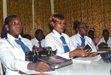 ISMIC : Recrutement d'étudiants en Management et Innovation