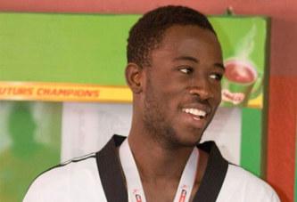 Affaire «un athlète ivoirien accusé de viol sur une brésilienne au JO»: Voici ce qui s'est réellement passé !