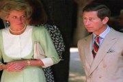 Lady Diana : Son ex garde du corps fait des révélations sur une grave humiliation qu'elle a essuyée de la part de Charles et sa maîtresse