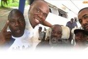Côte d'Ivoire: Le fondateur de Magic System,Siaka Fofana très en colère fait des révélations explosives