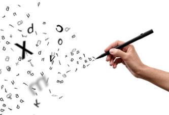 Comment rédiger une bonne lettre de motivation sous Word ?