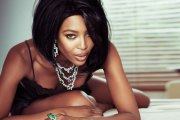 Appreciez le Top 22 des plus belles femmes noires du monde et leur histoire