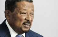 Gabon: Jean Ping n'accepte pas sa défaite
