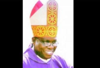 """Nigeria: Un prêtre catholique limogé pour avoir commis un """"péché grave"""""""