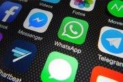 7 arnaques des réseaux sociaux que vous avez acceptées sans le savoir