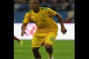 Un footballeur brésilien annoncé pour mort, 'revient à la vie et dément'
