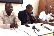 Médias publics : le SYNATIC annonce une journée de protestation en fin août