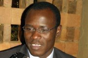 A suivre : Siaka Coulibaly et le Pr Abdoulaye Soma bientôt chez Blaise Compaoré, à Abidjan ?