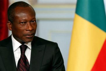 Bénin: Voici comment Patrice Talon va créer 500 000 emplois en 5 ans