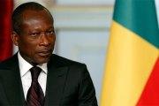 Le CRAN pense que le Bénin va récupérer ses trésors pillés par les colons