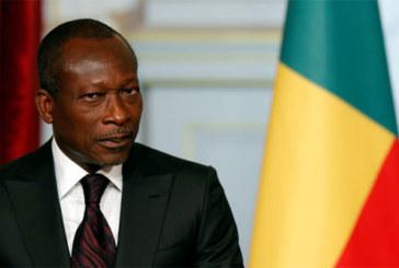 Bénin : Le gouvernement débusque dix fonctionnaires détenteurs de faux diplômes