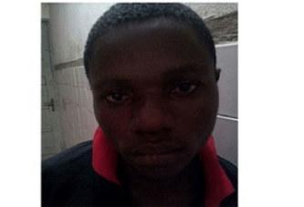 Togo: Une femme vidée de son sang, son cœur amputé par un cousin et ses complices