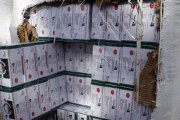 Burkina Faso: Le «Tramadol» ou la drogue à 25 FCFA qui ravage les jeunes