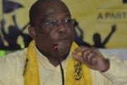 Côte d'Ivoire/Asec Mimosas :Me Roger Ouégnin annonce la fermeture de Sol Béni