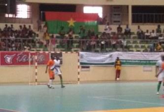 CAN Maracana 2016 au Burkina Faso: La Côte d'Ivoire, double championne d'Afrique
