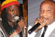 People: Koffi Olomidé attaque Alpha Blondy, il le traite de « drogué »