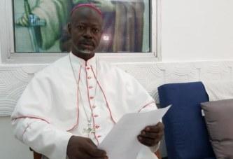 Crise post-électorale au Gabon: l'appel des églises catholique et évangélique