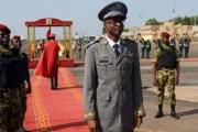 Burkina Faso| Alerte - Urgent: Liberté provisoire accordée au Général Diendéré?