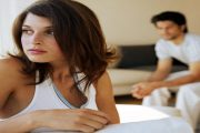 11 choses que les femmes veulent mais qu'elles ne vous diront jamais