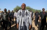 Burkina Faso - Economie: Qui perd-gagne au sein du systèmeKaboré?
