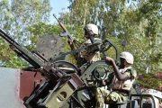 Burkina Faso: Une entrée dans l'antichambre du chaos nécessitant des élections anticipées