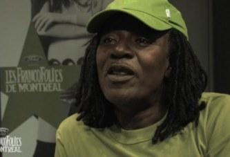 Affaire Koffi Olomidé attaque Alpha Blondy: Voici la réponse du reggeaman ivoirien