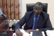 Nécrologie: décès de l'ambassadeur du Burkina en Ethiopie