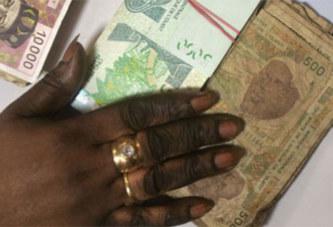 Franc CFA : des économistes dénoncent « la servitude monétaire »