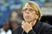 Claude Le Roy : « La qualification du Togo à la CAN 2017 est inimaginable ! »