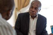 RDC – Martin Fayulu : « Le peuple congolais veut emboîter le pas au peuple burkinabè »