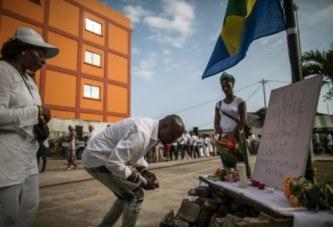 Gabn: Un pays à bout de nerfs suspendu au verdict de la Cour constitutionnelle