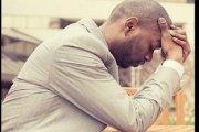 """Saviez vous que la dépression peut rendre un homme """"impuissant""""?"""