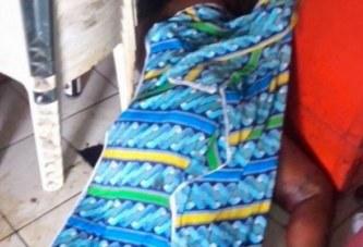 Côte d'ivoire – Pour avoir repoussé ses avances: Un employé égorge la sœur mineure de son patron