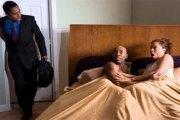 Voici 4 raisons pour lesquelles les femmes trompent leurs partenaires