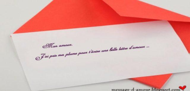 lettre_d_39_amour_converted-702x336
