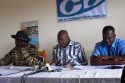 AFFAIRE CAMEG: comment la Ligue des consommateurs du Burkina s'est compromise