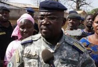 Côte d'Ivoire: L'ex com'zone Morou Ouattara serait dans le viseur de la justice militaire