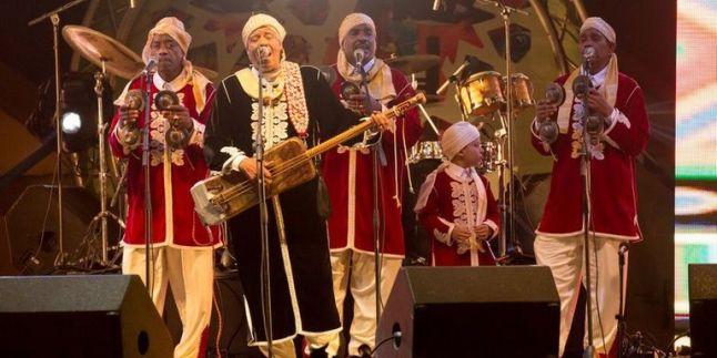 musique-maroc