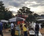Côte d'Ivoire: Des bandits tabassent un pasteur et ses fidèles qui priaient contre eux, avant de dévaliser leur église