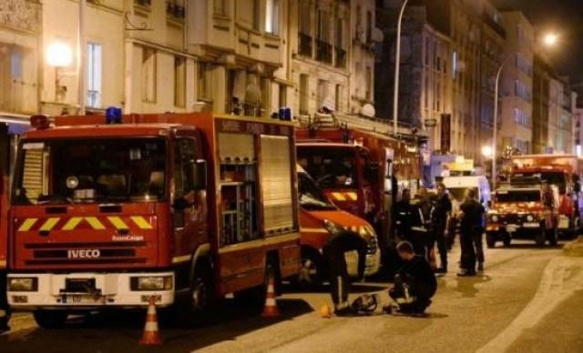 pompiers-545x330