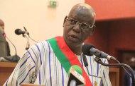 AN1 du décès de Salif Diallo : Ce que prévoit le MPP