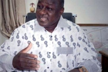 Putsch de septembre 2015: Les députés adoptent la levée de immunité parlementaire du député Salifou Sawadogo